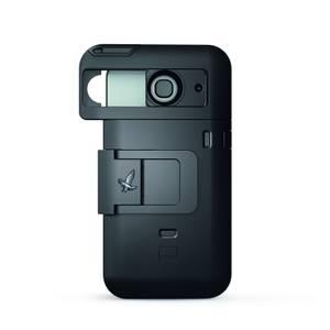 Bilde av Swarovski VPA universaladapter for smarttelefon