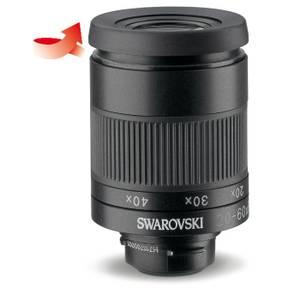 Bilde av Swarovski okular 20-60x S zoom