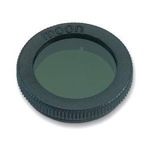 Bilde av Sky-Watcher filter - månefilter