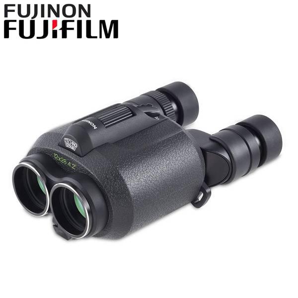 Fujinon Techno-Stabi TS 12x28