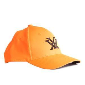 Bilde av Vortex cap, signal-colored