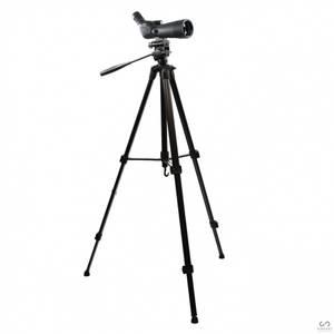 Bilde av Focus Hawk 20-60x60 kit